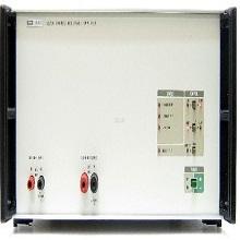 آمپلی فایر جریان فلوک FLUKE 5220A